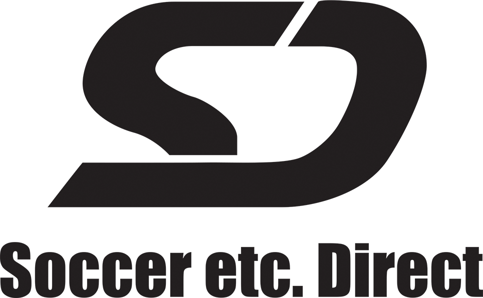 Soccer Etc Direct